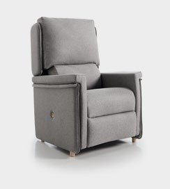 Botton relax manual on home muebles y decoraci n online for Manual muebles