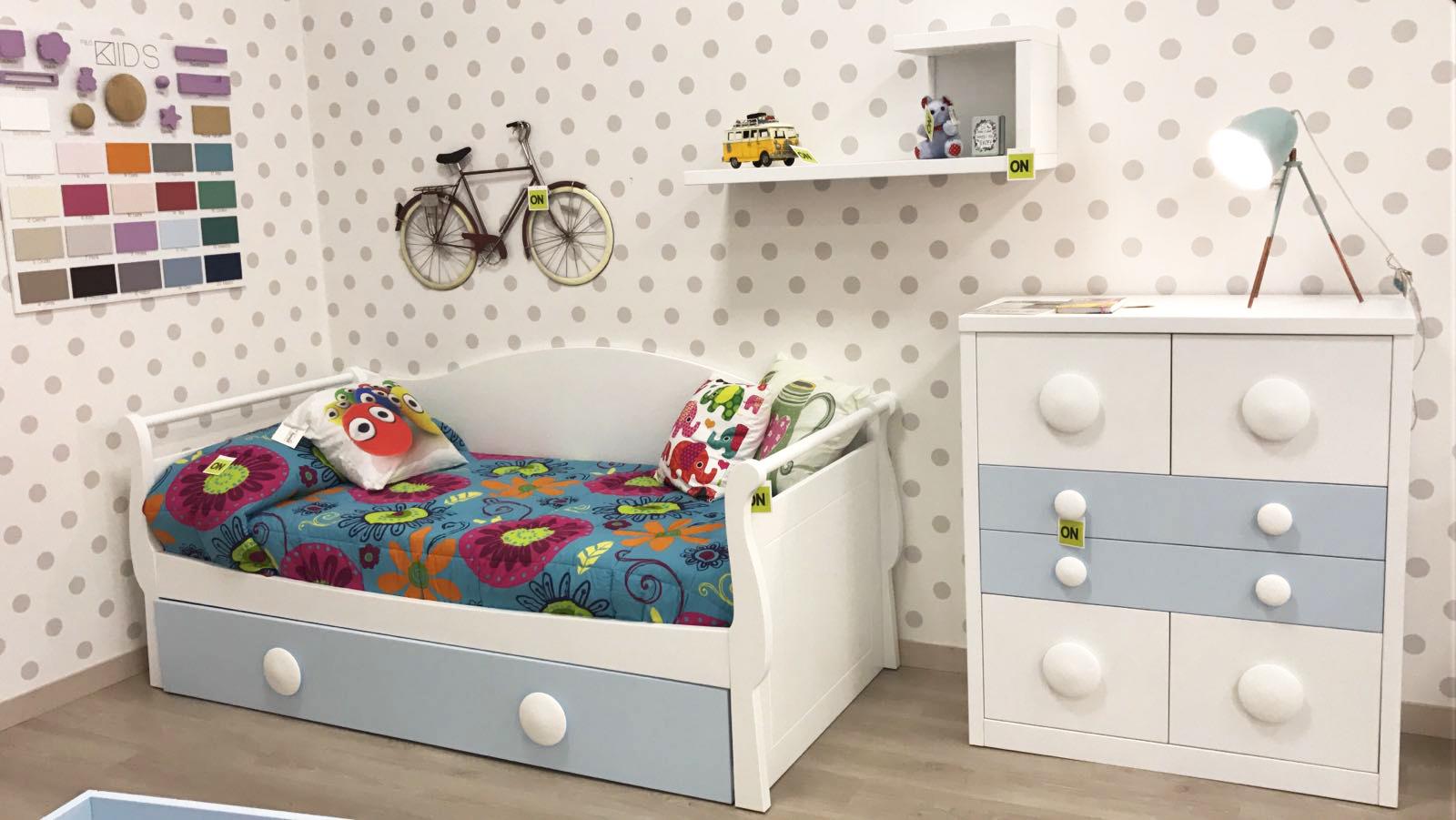 Mueble Juvenil On Home Muebles Y Decoraci N Online # Muebles Texturizados