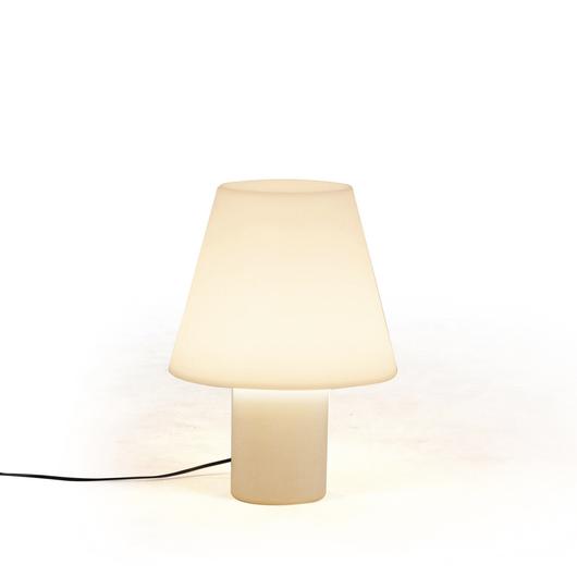 LAMPARA 511128