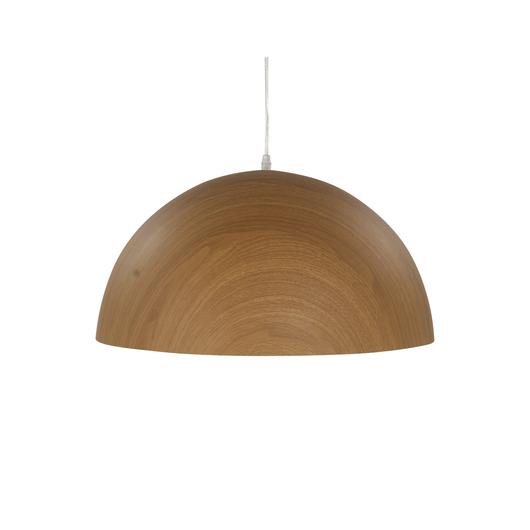 LAMPARA 537H5115W