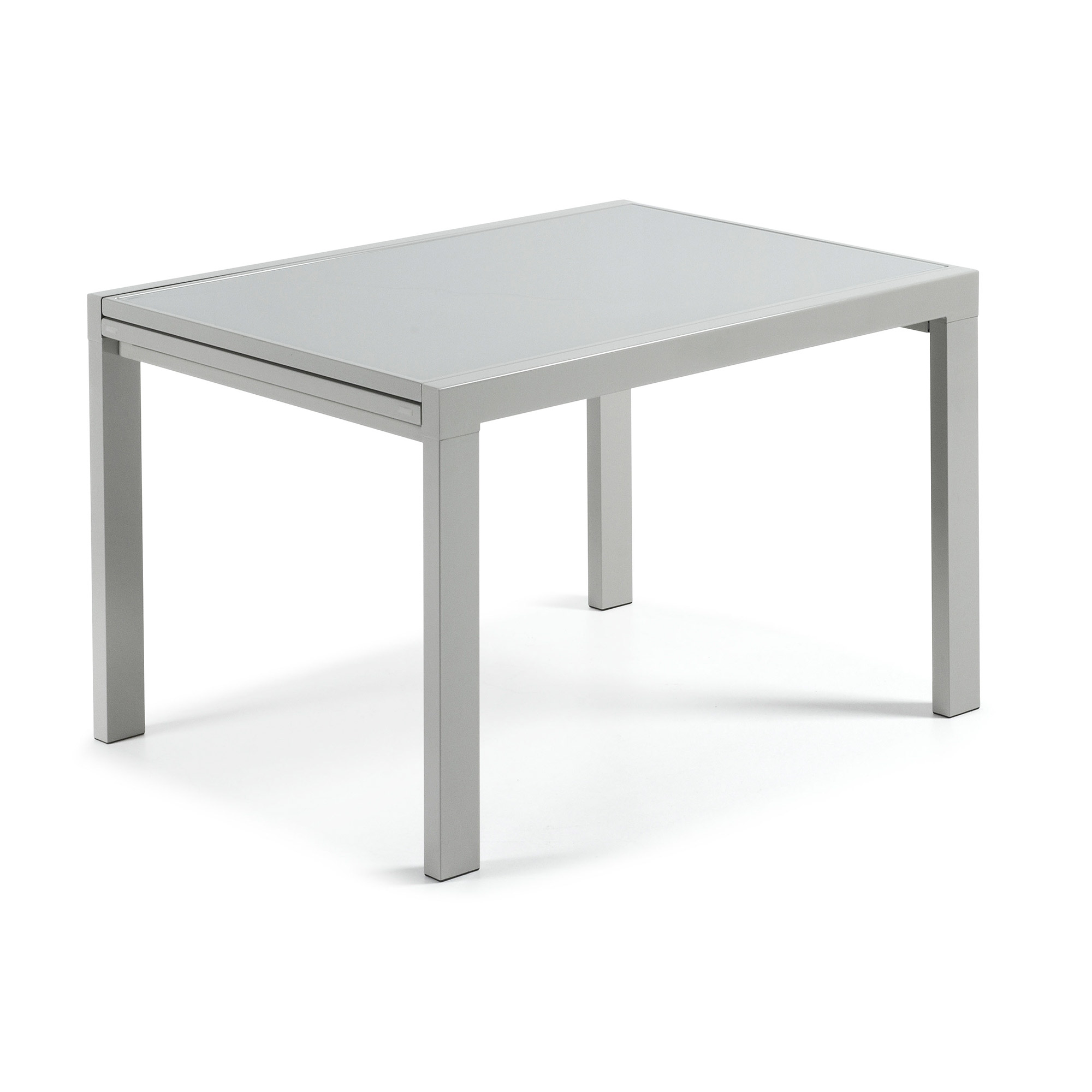 Mesa comedor c392c on home muebles y decoraci n online for Mesas comedor online