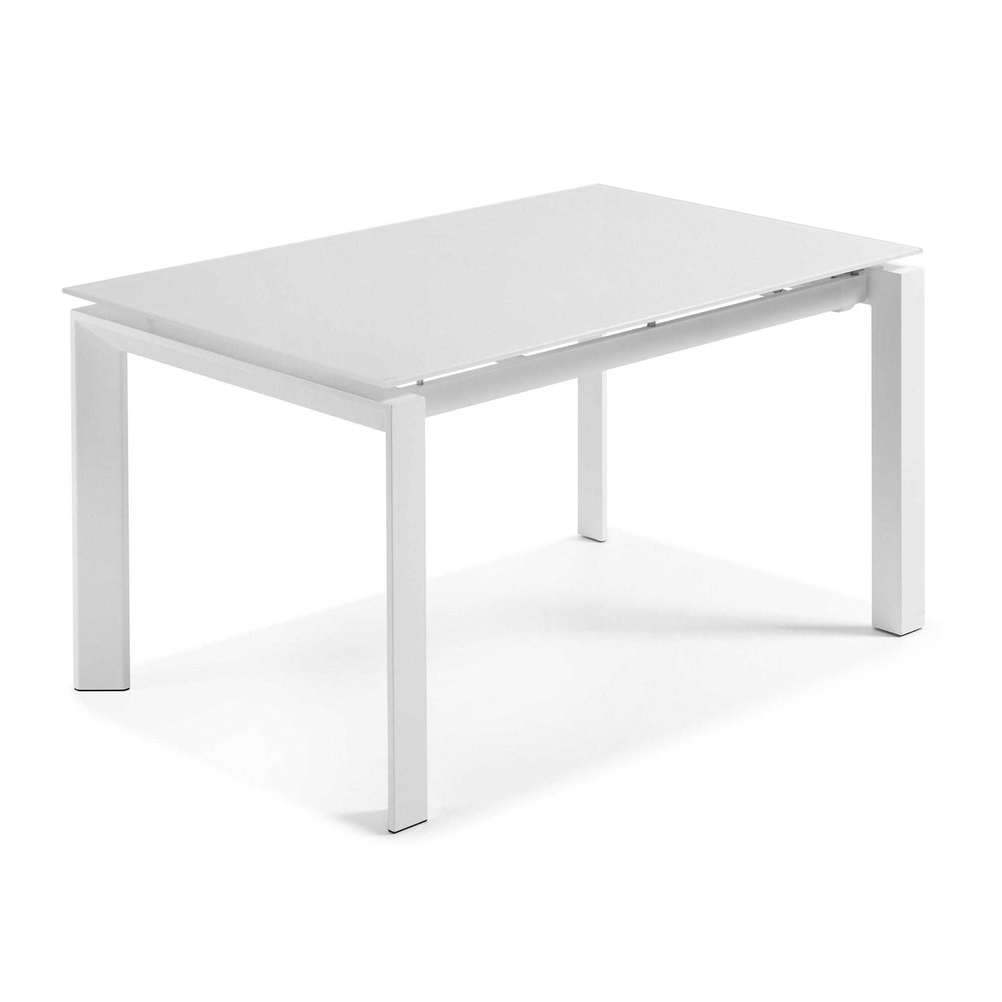 Mesa comedor c393c on home muebles y decoraci n online for Mesas comedor online