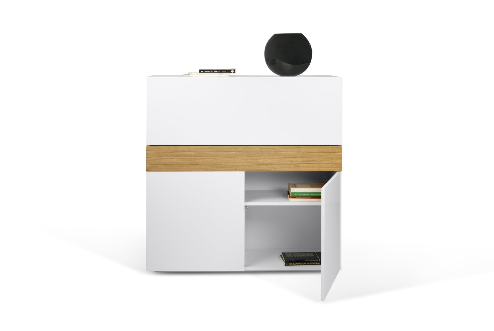 Secreter 9500052606 On Home Muebles Y Decoraci N Online # Muebles Secreter
